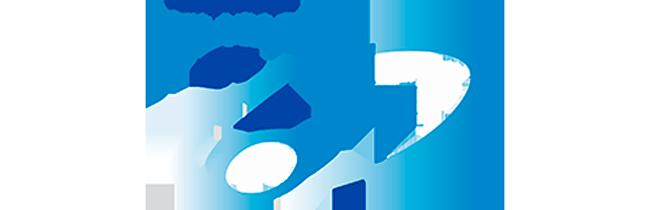Logo-GABINETE-MEDICO-DELICIAS