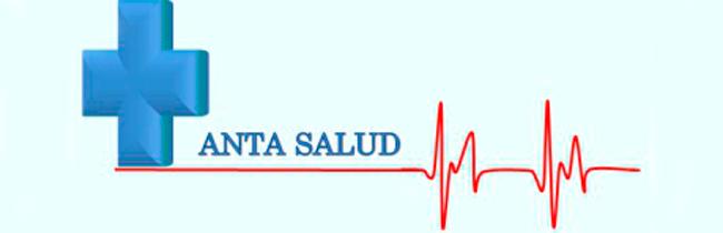 logo-CENTRO-Medico-ANTA-SALUD-TORREJON-DE-LA-CALZADA